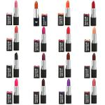 Beauty UK Lipstick (3pcs) (Options) (£0.50/each) (BE2114)