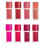 #Bourjois Rouge Edition Souffle De Velvet Lipstick (3pcs) (Options) (£0.50/each)