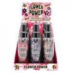 W7 Flower Power Priming & Setting Spray (12pcs) (FPS) (9969) (£1.69/each) A/101