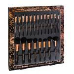 Royal Cosmetic Connections Ultimate Brush Collection (GSET145) (Options) CHRISTMAS-1120