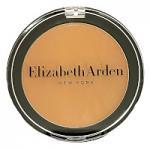Elizabeth Arden Flawless Finish Sponge-On Cream Makeup - Gentle Beige (UNBOXED) TESTER