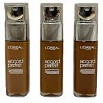L'Oreal Accord Parfait Foundation (12pcs) (Assorted) (£2.75/each)