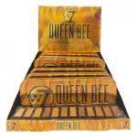 W7 Queen Bee Eyeshadow Palette (6pcs) (3147) (QUEENB) (£3.21/each) A/37