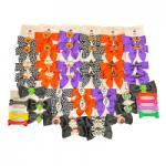 Halloween Hair Decorations (240pcs) (Assorted) (£0.21/each)
