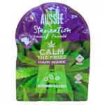 Aussie Staycation Calm The Frizz Hair Mask - 20ml (MM9132) HAIR CARE/158