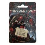 Revolution Halloween SFX Scar Putty Foundation - 50g (3pcs) TESTERS (£1.25/each) (4140) REV/14