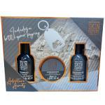 Style & Grace Skin Expert Mini Grooming Gift Set (29943) (3624) SG 22
