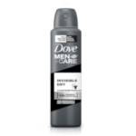 Dove Invisible Dry Deodorant Body Spray - 250ml (6pcs) (£1.63/each) (3806) (3837) Dove 62