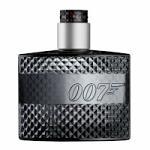 007 Signature (Mens 50ml EDT) James Bond (8031) UNBOXED