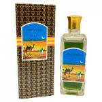 Jannet El Naeem Perfume Oil (95ml) Swiss Arabian (9081) - BROWN BOX