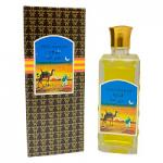 Khairun Lana Perfume Oil (95ml) Swiss Arabian (0836) - BROWN BOX
