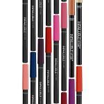 L'Oreal Infaillible Longwear Lip Liner (Options) R/291