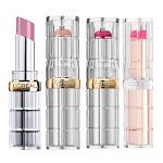 #L'Oreal Color Riche Shine Lipstick (Options) R321