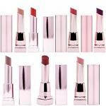 #Maybelline Color Sensational Shine Compulsion Lipstick (Options)