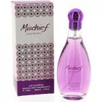Mischief (Ladies 100ml EDP) Fine Perfumery (FP8111) (1112) (31C)