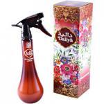 Daliya Air Freshener Spray (400ml) Naseem (6438)