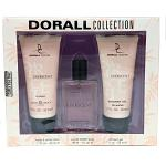 Everscent (Women's 3pc Fragrance Gift Set) Dorall Collection (0929)