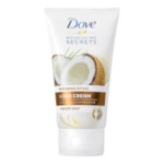 Dove Restoring Ritual Hand Cream With Coconut Oil & Almond Milk - 75ml (6pcs) (£1.30/each) (5405)
