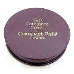 CCUK Compact Refill Powder (21 Options)