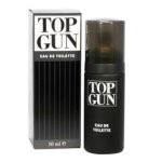 Top Gun (Mens 50ml EDT) Milton Lloyd