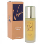Vogue (Ladies 55ml PDT) Milton Lloyd