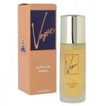 Vogue (Ladies 55ml PDT) Milton Lloyd