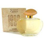 1999 (Ladies 100ml EDP) Lamis (1489)