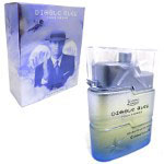 Diable Bleu (Mens 100ml EDT) Lamis (1373)