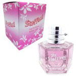 Steffinei (Ladies 100ml EDP) Saffron (0106)