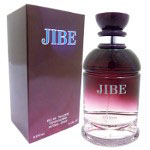 Jibe (Mens 100ml EDT) Saffron (0311)