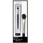 Royal Eyeshadow Brush (6pcs) QBRU030 (ROYAL 31) (£0.80/each)