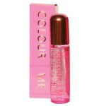 Colour Me Pink (Ladies 50ml PDT) Milton Lloyd