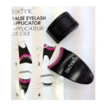 Technic False Eyelash Applicator (12pcs) (21503) C60 (£0.59/each)