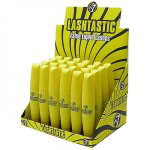 W7 Lashtastic Mascara Black (24pcs) (LASH) (0053) (£1.27/each) D/33