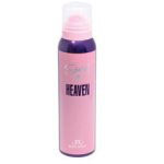 Spirit of Heaven 150ml Body Spray for Women (6pcs) Milton Lloyd (£1.40/each)