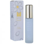 Loves Me Loves Me Not (Ladies 50ml PDT) Milton Lloyd