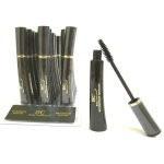 Body Collection Waterproof Mascara (18pcs) 6720 (£0.63/each) D27