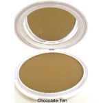 Island Beauty Compact Face Powder - 18g (Options)