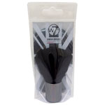 W7 Kabuki Brush (12pcs) (KAB) (£1.33/each) A125