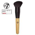 W7 Sculpturing Face Brush (12pcs) (£2.00/each) A/140