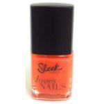 Sleek Loves Nails Nail Lacquer (241-246) 6 Options