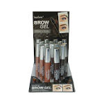 Technic Brow Gel (16pcs) (23509) (£0.57/each) E/29