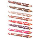 Laval Lip Liner Pencil (8 Options)