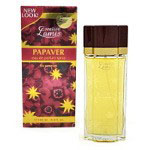 Papaver (Ladies 100ml EDP) Lamis (1748)