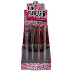 W7 Lip Twister (24pcs) (7298) (LIPTW) (£0.67/each) C/25