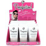 W7 Porefection! Pore Minimizer (12pcs) (PORE) (8035) (£2.33/each) A/180