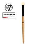 W7 Smudger Brush (12pcs) (£0.58/each) A/145