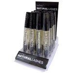 Technic Natural Lashes Conditioning Mascara (16pcs) 29507 D19 A (£0.61/each)