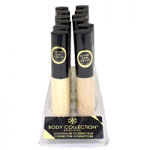 Body Collection Concealer (12pcs) 14701NEW (£0.43/each) E/43