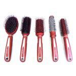 Technic Assorted Hairbrushes (18pcs) 3061N (£0.67/each) E/56